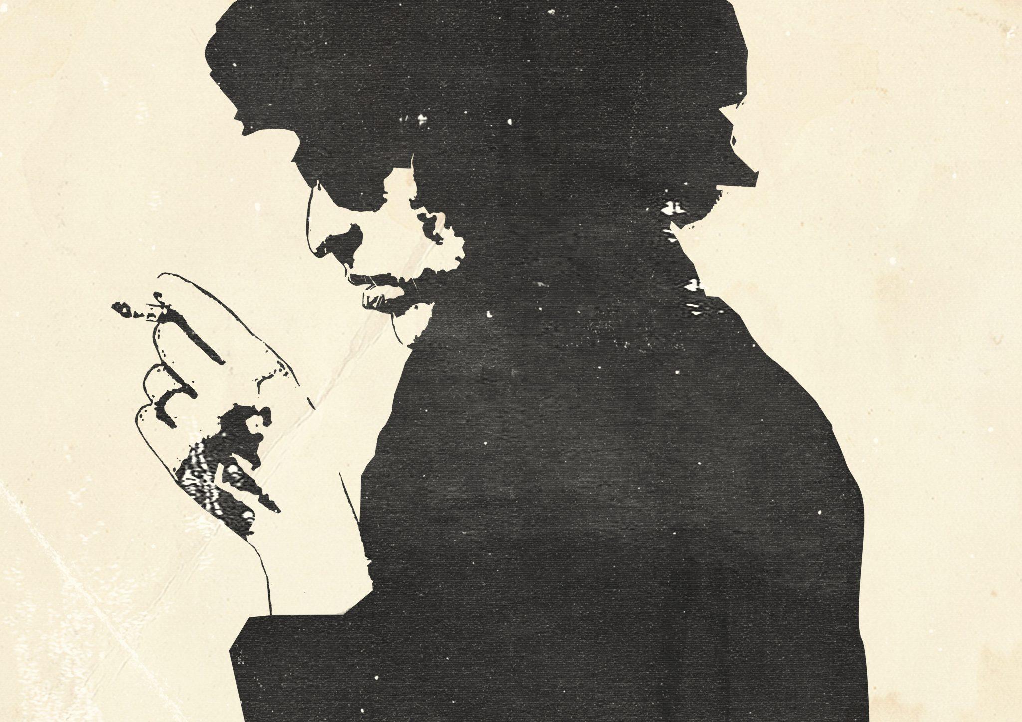 STARS præsenterer The Electric Bob Dylan Project – en hyldestkoncert